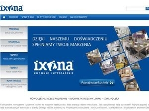 http://www.ixina.pl